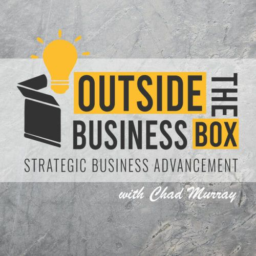 Business Coaching Podcast